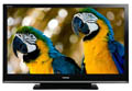 Toshiba 40XV645U 40 inch 1080p Full HD LCD TV with ClearFrame 120