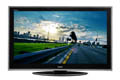 Toshiba 46SV670U 46 inch 1080p Full HD LED TV with Focalight LED Backlighting
