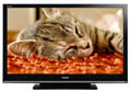 Toshiba 46XV645U 46 inch 1080p Full HD LCD TV with ClearFrame 120