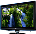 LG 55LH90 55 inch Full HD 1080p Full LED LCD TV