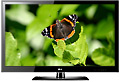 LG 37LE5300 37 inch 1080p Full HD LED TV with 1920x1080 Resolution and 4 HDMI Inputs