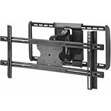 "OmniMount 4N1-L Wall Mount 40"" - 60"" Articulating"