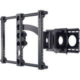 Sanus Systems VMAA18B Wall Mount 40