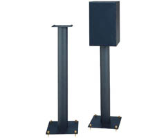 Speaker Stands, Mounts and Accessories